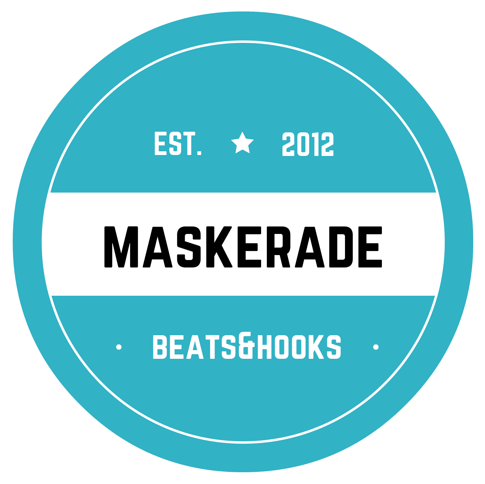 Maskerade Beats